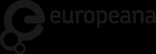 europeana cloud