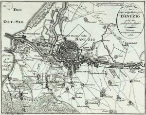 1803rcin