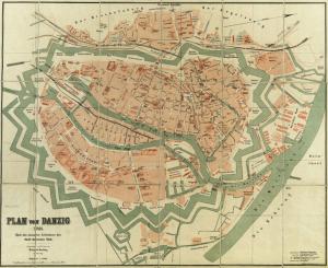 1886rcin