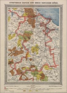 1909kpbc