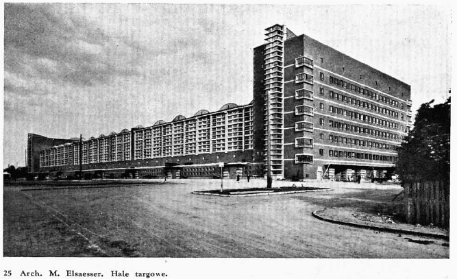 Architecture and Construction 1930 no. 12
