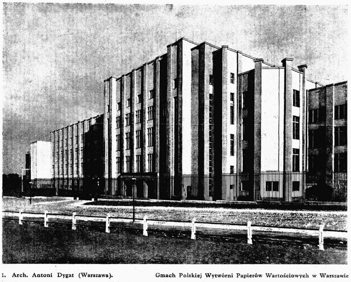 Architecture and Construction 1931 no. 3