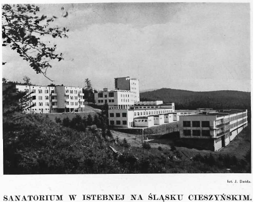 Architecture and Construction 1937 no. 11-12