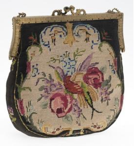 Regina Horowitz bag