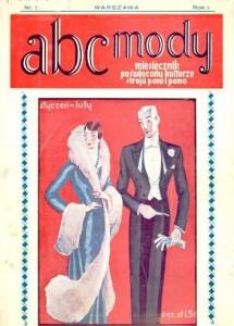 ABC Mody