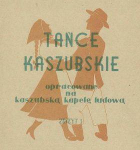 Kashubian dances