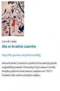 ulotka-polski