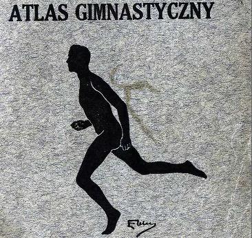 Atlas gimnastyczny