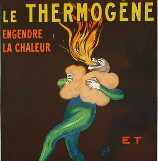 Le Thermogene