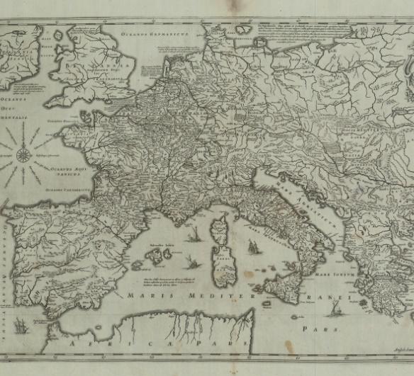 Imperium Karola Wielkiego