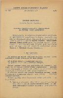 Rachunek kwantyfikatorów w zastosowaniu do syntezy sieci logicznych - Palusiński, Olgierd