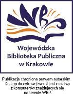 Województwa m. krakowskie, nowosądeckie, tarnowskie : mapa przeglądowa