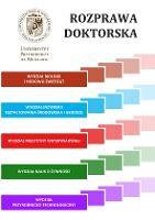 Zielona infrastruktura Wrocławia jako element strategii zrównoważonego rozwoju - Surma, Martyna (1985- )