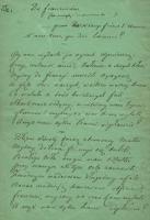 Do Francuzów - Gaszyński, Konstanty (1809-1866)