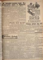 Echo Sieradzkie i Zduńskowolskie 1934.06.06 R. 10, nr 151