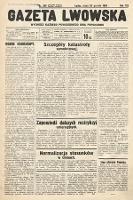 Gazeta Lwowska. 1936, nr298