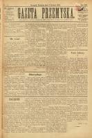 Gazeta Przemyska. 1894, nr44