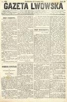 Gazeta Lwowska. 1879, nr 264