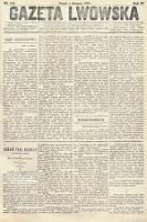 Gazeta Lwowska. 1879, nr 176