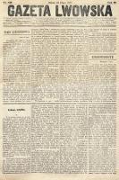 Gazeta Lwowska. 1879, nr 165