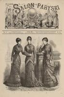 Salon Paryski. 1879, nr3