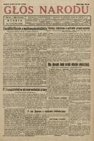 Głos Narodu. 1930, nr12