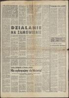 """Działanie na zamówienie, """"Sztandar Młodych"""", 1977 - Łukaszewicz, Ryszard"""