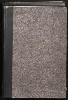 Allgemeine Deutsche Biographie. T. 18 (Lassus - Litschower)