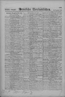 Armee-Verordnungsblatt. Deutsche Verlustlisten 1918.12.12 Ausgabe 2251