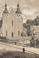 [254] Włocławek nad Wisłą (Polska, Gubernia Warszawska) - Orda, Napoleon (1807-1883)