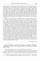 Marek Waldenberg: Kwestie narodowe w Europie Środkowo-Wschodniej. Dzieje, idee, Warszawa 1992, Wydawnictwo Naukowe PWN, s. 419 [recenzja] - Paruch, Waldemar