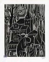 Linoryt [5] - Para, Stanisław (1934- )