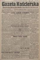 Gazeta Kościerska, 1937, nr28
