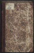 K. Pliniusza Cecyliusza Sekunda (Młodszego) Listy. Tom II - Plinius Caecilius Secundus, Caius (62-ca 114)