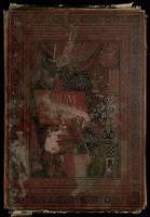 Album Grottgera : Lituania, Polonia, Padoł płaczu (Wojna) - Grottger, Artur (1837-1867)