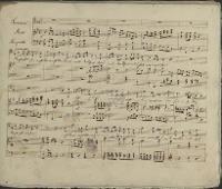 Samson : oratorium - fragmenty - Haendel, Georg Friedrich (1685-1759)