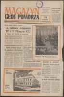 Głos Pomorza, 1981, listopad, nr 222