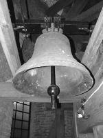 Dźwięk dzwonu z kościoła Św. Michała w Lublinie - Sztajdel, Piotr. Montaż
