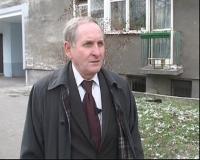 Mieszkanie przy ulicy Gospodarczej 30 - Janusz Krupski - fragment relacji świadka historii [WIDEO] - Krupski, Janusz (1951-2010)