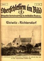 Oberschlesien im Bild, 1935, nr 5