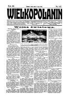 Wielkopolanin 1915.07.02 R.33 Nr147