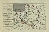 Trzebiesławki - 1901 - plan