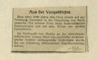 ZRP. Wycinki prasowe 1938-1949 [95]