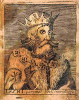 Pałac wieczności - Swach, Franciszek Antoni