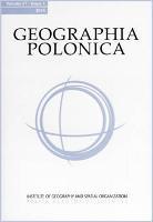 Tibor Madleňák, 2012. Regionálna diferenciácia volebného správaniana Slovensku (1998–2010). Bratislava: Veda - Kowalski, Mariusz (geografia). Rec.