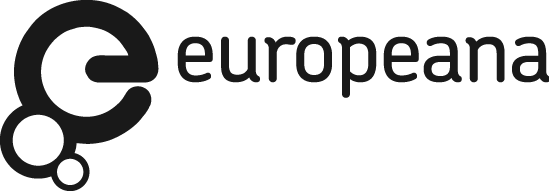 europeana cloud