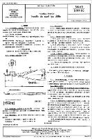 Narzędzia lekarskie - Imadło do igieł łyp Stille BN-68/5919-05 - Zjednoczenie Przemysłu Sprzętu Medycznego (oprac.)