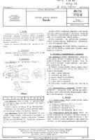 Wiertarki górnicze obrotowe - Raczki BN-75/1712-18 - Centralny Ośrodek Projektowo-Konstrukcyjny Maszyn Górniczych KOMAG w Gliwicach (oprac.)