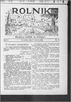 Rolnik 1930, R. 4, nr 38