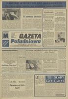 Gazeta Południowa. 1978, nr 29 (4/5 II) = nr 9252